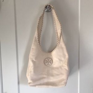 Tory Burch Medium Shoulder Bag